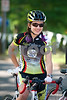 11-05 Dilworth Crit Women Cat3-4 :