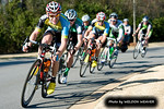 11-03 Blythwood Crit TeamMK :