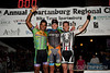 12-05 Spartanburg Men Carolina Cycling News :