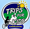 a100 Trips for Kids