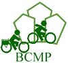 a300 Bike Mentor